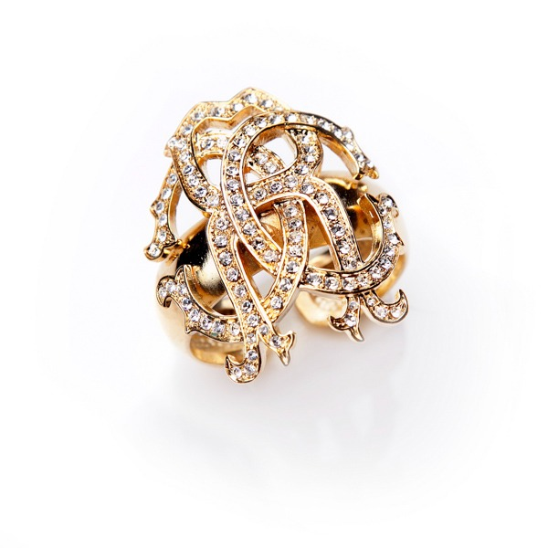rc-swarovsky-napking-ring
