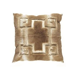 Image of Gianfranco Ferrè Athena Cushion
