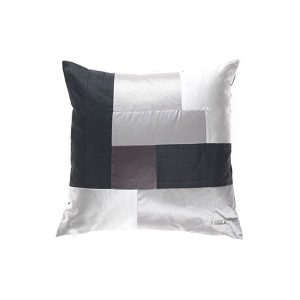 Image of Gianfranco Ferrè Berry Cushion