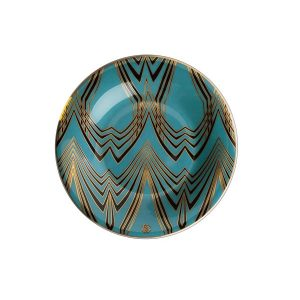 Image of Roberto Cavalli Deco Bread and Butter Plate