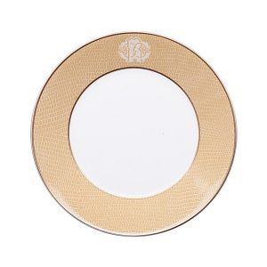 Image of Roberto Cavalli Soup Plate