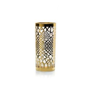 Image of Roberto Cavalli Marrakech 2 Pieces Highball Glass Set