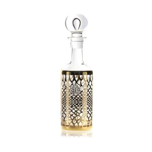 Image of Roberto Cavalli Marrakech Decanter